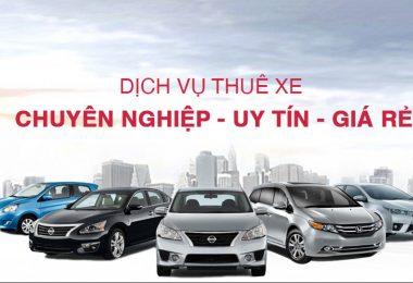 xe 9 chỗ đi nội bài, taxi nội bài 9 chỗ, Đặt xe 9 chỗ đi nội bài, taxi 9 chỗ đi nội bài, taxi 9 chỗ nội bài