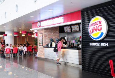 Top những quán cà phê đẹp gần sân bay Nội Bài