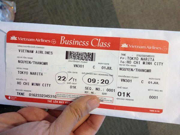 Khi mua vé, bạn hãy tìm hiểu kỹ về điều kiện vé để hiểu rõ hơn về các quyền lợi trong trường hợp bạn bị trễ giờ làm thủ tục check-in