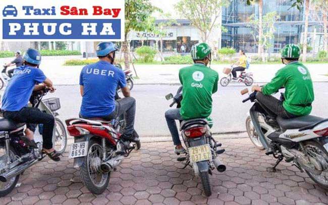 Taxi sân bay Đà Nẵng