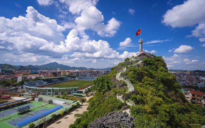 Kinh nghiệm đi lịch Lạng Sơn mới nhất 2021