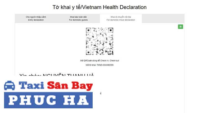 Khai báo y tế điện tử qua website tokhaiyte.vn-6