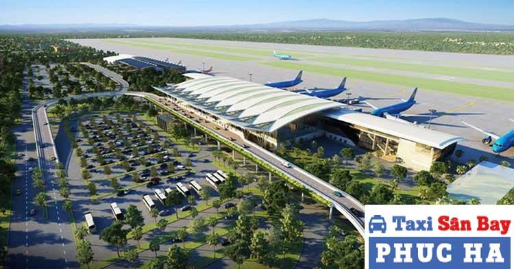 Cảng hàng không quốc tế Đà Nẵng