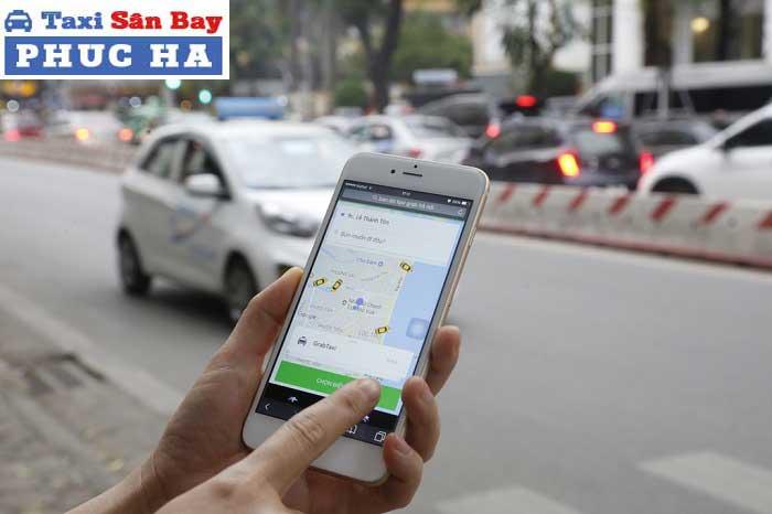 Bỏ túi kinh nghiệm đi taxi Hà Nội – Hà Nam an toàn, giá rẻ