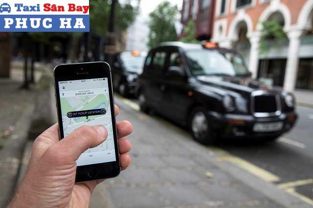 Bỏ túi ngay những kinh nghiệm đi taxi Hà Nội – Bắc Kạn an toàn, giá rẻ
