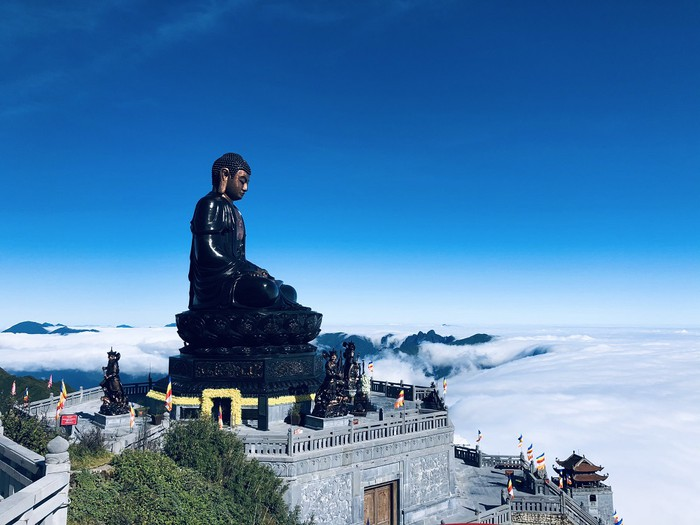 Đại Tượng Phật