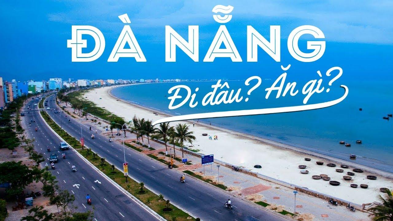 Du lịch Đà Nẵng mùa nào đẹp?