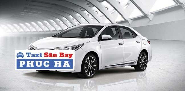 Lý do bạn nên chọn Taxi Nội Bài Phúc Hà để đi từ Hà Nội đến Nam Định