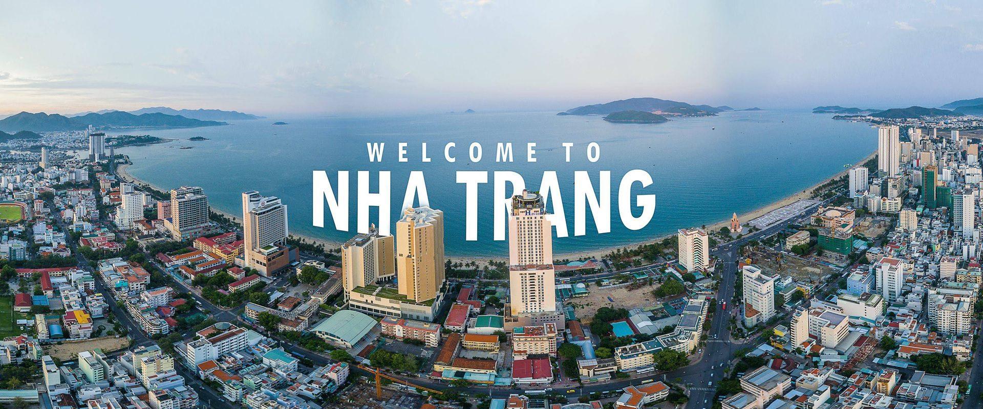 Nha Trang - Khánh Hòa