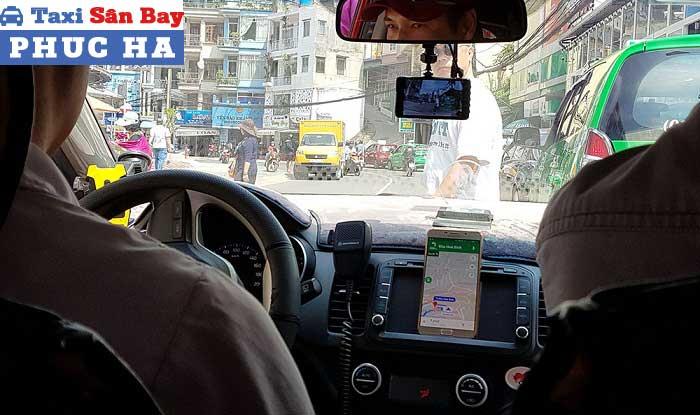 Những lợi ích khi bạn sử dụng dịch vụ của Taxi Nội Bài Phúc Hà