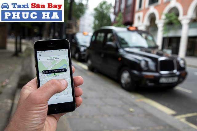 Những lưu ý bạn nên biết khi từ Hà Nội đi Yên Bái bằng taxi
