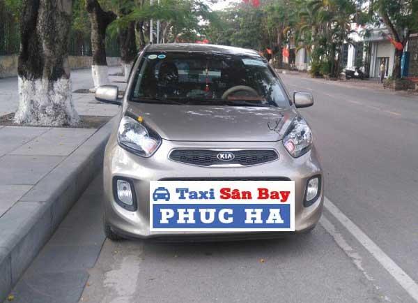 Những quyền lợi của khách hàng khi sử dụng dịch vụ Taxi Nội Bài Phúc Hà