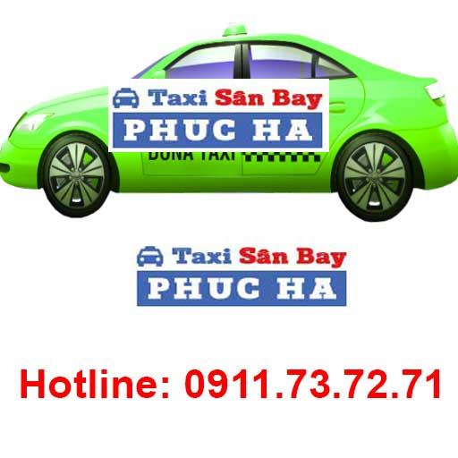 Taxi Bàu Bàng