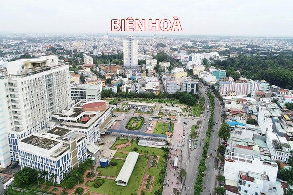 TAXI BIÊN HÒA GIÁ RẺ, Càng Đi Càng Rẻ, Biên Hòa Đi Sân Bay Chỉ Từ 350k, Taxi Biên Hòa Đồng Nai