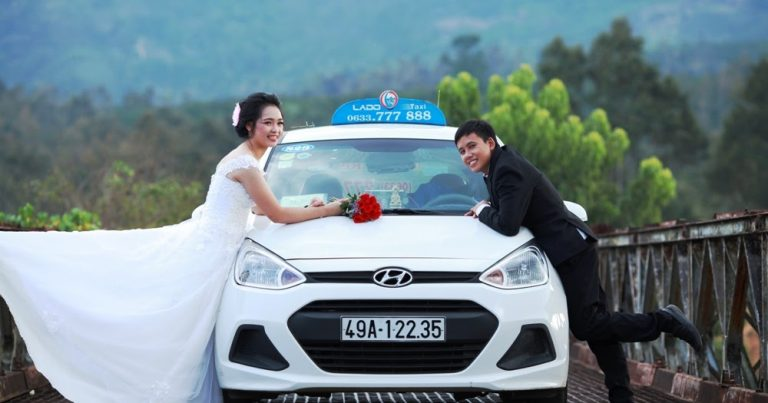 Taxi Bà Rịa Vũng Tàu, Đặt Xe Giá Rẻ Vũng Tàu – Sài Gòn Từ 1.000.000đ