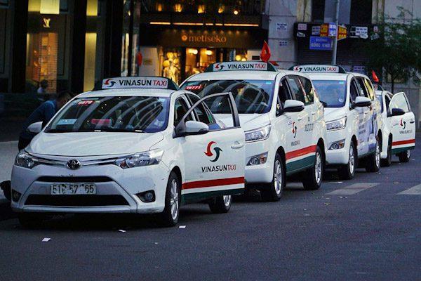 Taxi Long Thành, Giải Pháp Đặt Xe Giá Rẻ, Tiết Kiệm, Uy Tín Hàng Đầu