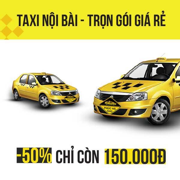banner-taxi-phuc-ha-1