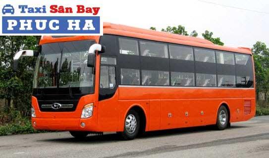 Di chuyển từ Hà Nội đến Lạng Sơn bằng xe khách