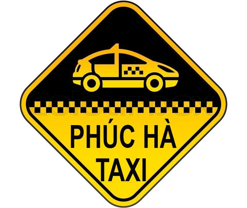Taxi nội bài 140k