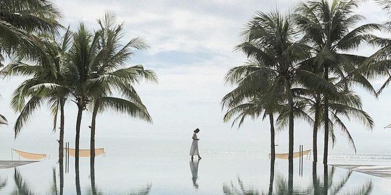 Những kinh nghiệm du lịch Đà Nẵng tự túc