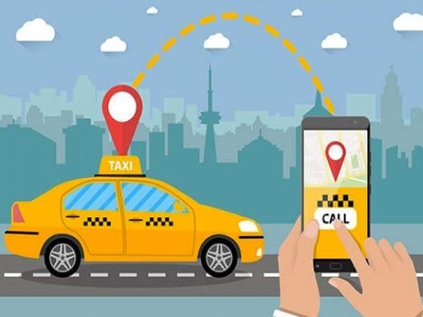 Taxi Đường Dài Giá Rẻ Uy Tín Tại Đồng Nai, Taxi Đường Dài Giá Chỉ Từ 8,000đ/1km
