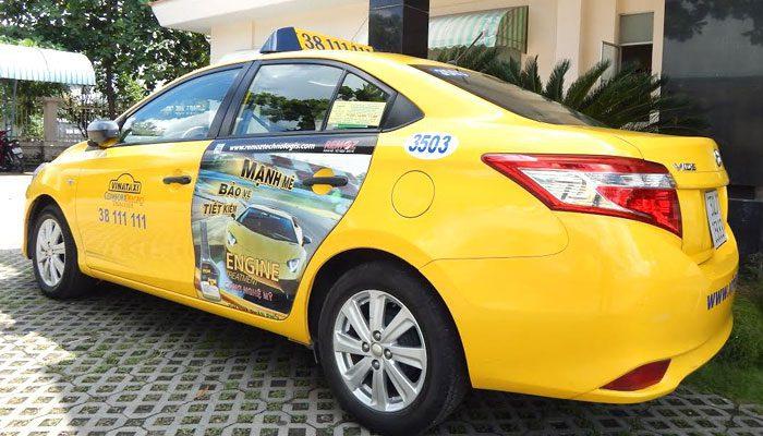 Taxi Sân Bay Tân Sơn Nhất – Dịch Vụ Xe Riêng Đưa Đón Sân Bay Giá Rẻ