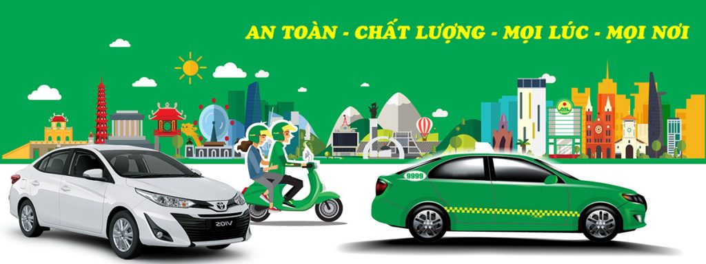 Taxi Tân Uyên