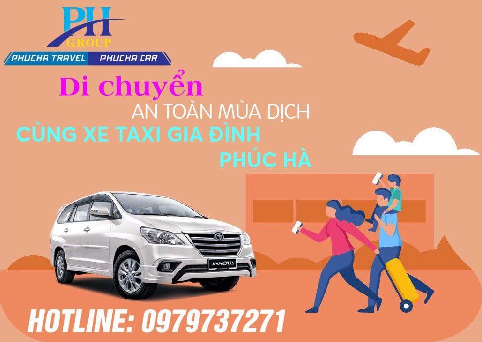Thuê xe đi sân bay Nội Bài