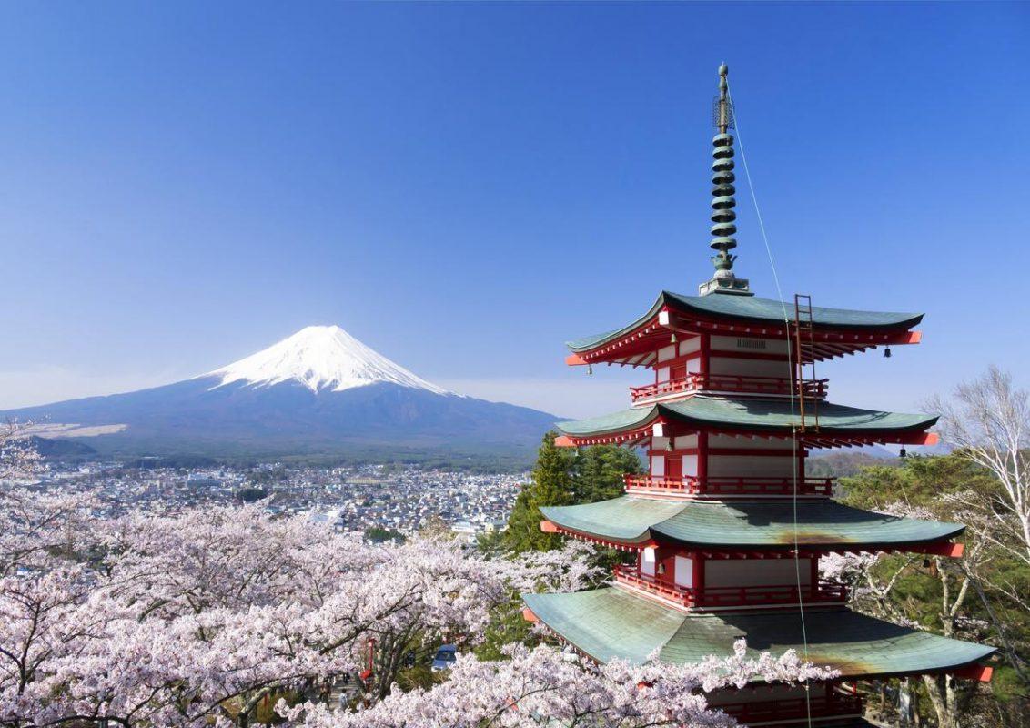 Đi du lịch Nhật Bản cần chuẩn bị những gì? Những lưu ý khi đi du lịch Nhật Bản