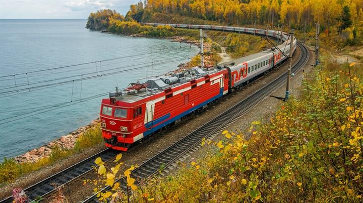 Nội Bài đi Sầm Sơn bằng tàu hỏa