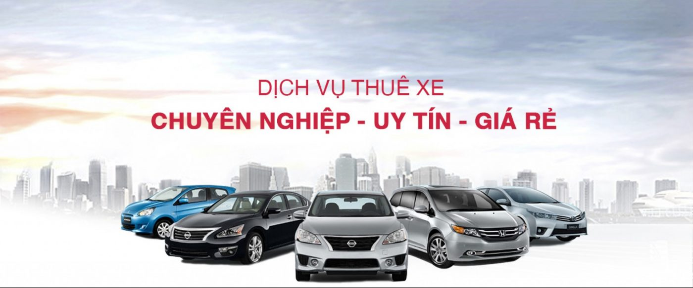 Taxi Nội Bài điCẩm Phả