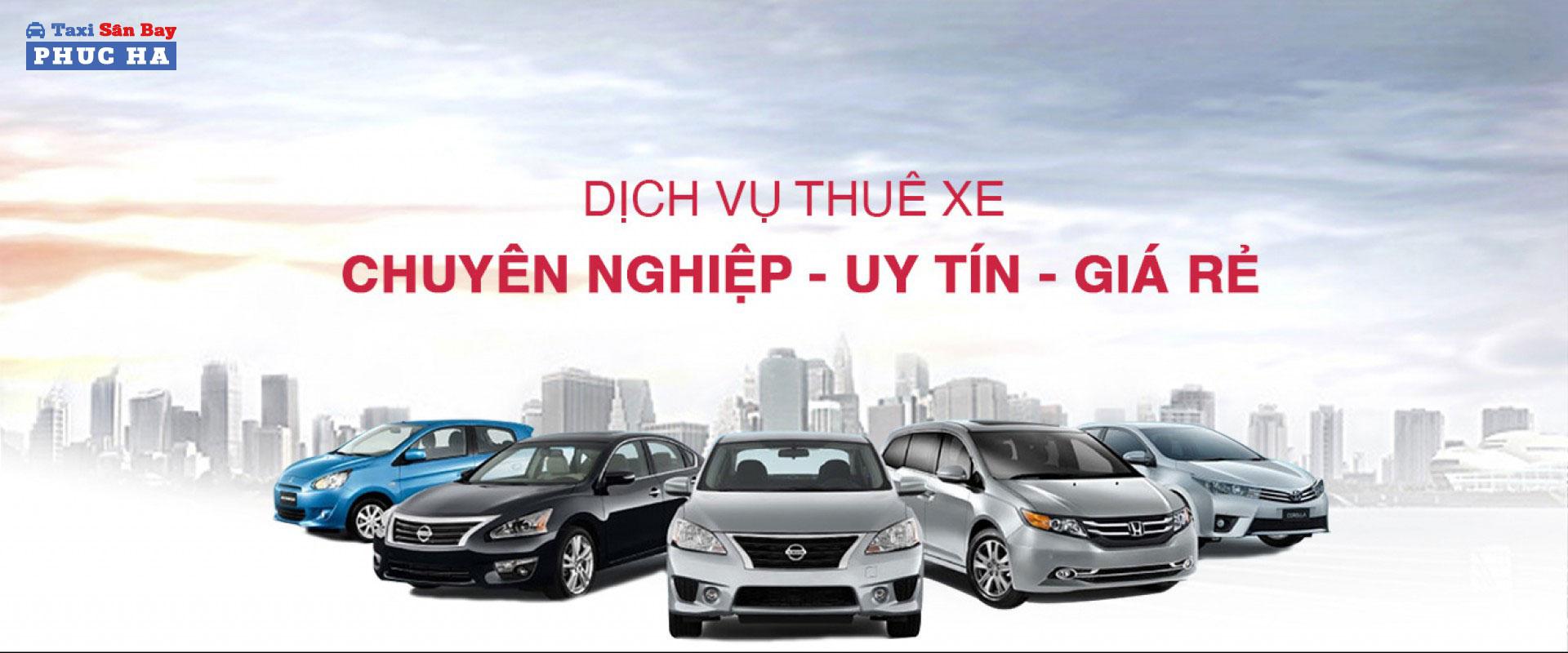 Đi Taxi một mạch từ Nội Bài vềSầm Sơn